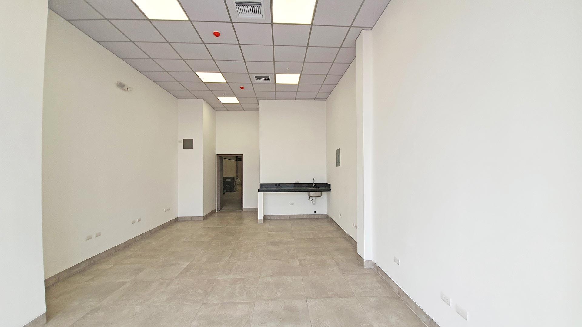 almax 2 oficina 02